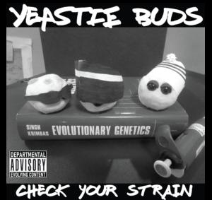 Yeastie_buds_front